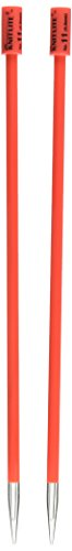 Cornerstone Products 3999 Lite Knitting Needles-Size 11