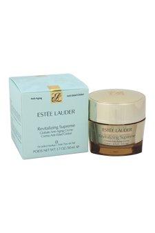 Estee Lauder Revitalizing Supreme + Global Anti-Aging Cell Power Creme