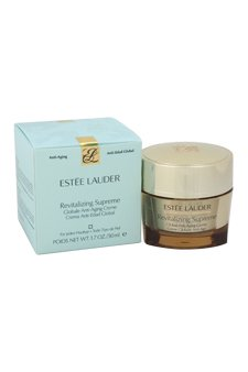 Estee Lauder Revitalizing Supreme Plus Global Anti-Aging Cel