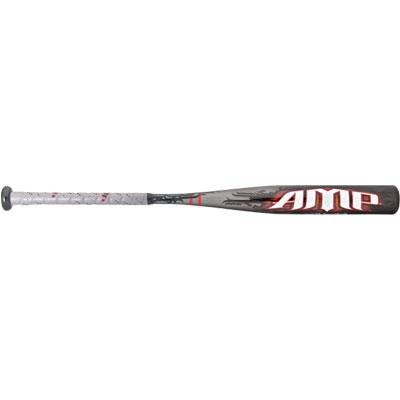 Worth YBAM13-31/18 Youth Baseball Bat (31-Inch)
