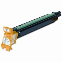 Konica Minolta 4062311 Laser Toner Imaging Unit - Yellow, Works for MagiColor 7450
