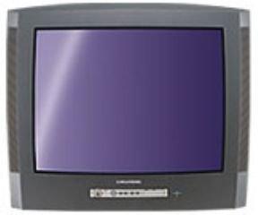 Grundig Davio 70 ST70 - 850 Nic/Pip Formato 4: 3 50 Hertz ...