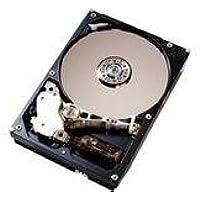 32P0768 73.4GB 15K rpm 2GB FC Hot- Swap HDD