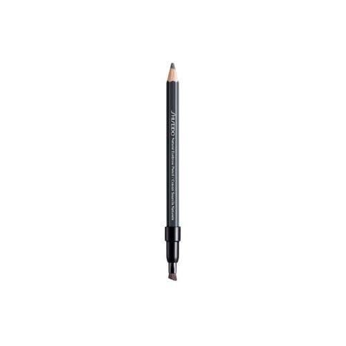 - Shiseido Natural Eyebrow Pencil for Women, GY901/Natural Black, 0.03 Ounce by Shiseido