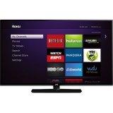 JVC EM48FTR 48-Inch 1080p 120Hz LED TV
