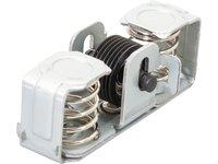 Sparepart: HP Belt Tensioner Assembly, Q5669-60328 (T610 Engine)