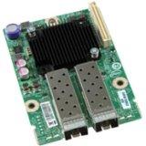 Intel AXX10GBTWLIOM Personal Computer