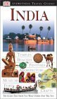 India (Eyewitness Travel Guides)