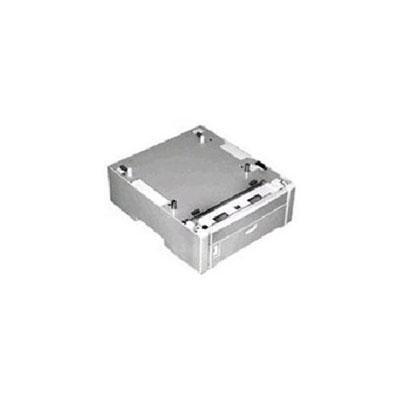 Okidata 2nd Paper Tray Mechanism for Printer (40834411)