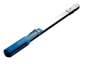 """Precision Instruments PREC3FR250F Silver 1/2"""" Drive Split Beam Torque Wrench with Flex Head from Precision Instruments"""