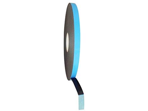T R U DC PEF12P Double Coated Glazing product image