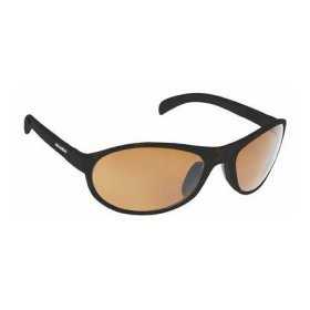 Bolle H2Optix Laguna Matte Black - Laguna Sunglasses