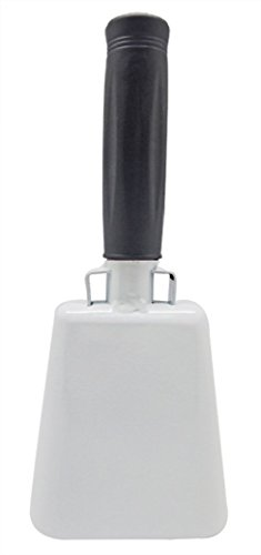 cowbell-with-stick-rubber-grip-handle-and-built-in-clapper-10-steel-great-for-weddings-sport-events-