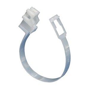 Loop Hanger PVC Max 25Lb