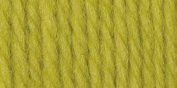 Classic Merino Wool Yarn (Patons Classic Wool Yarn, Lemongrass)