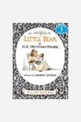 HarperCollins Little Bear Paperback