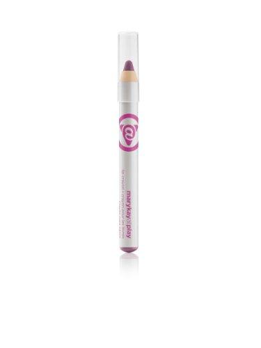 Mary Kay At Play Lip Crayon ~ Perfect Pink Rose Parfait