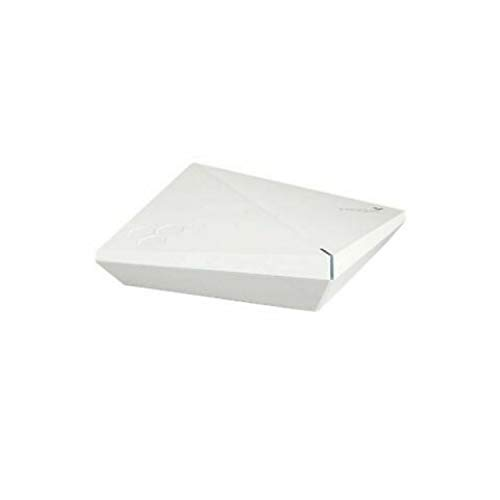 (Aerohive AP230 Wireless Access Point AHDL-AP230-AC-FCC, FCC Regulatory Domain, Without Power Supply, Internal Antenna only)