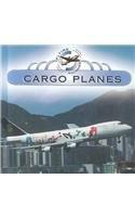 Cargo Planes (Flying Machines)