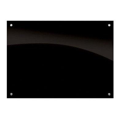 BLT83952 - Best-rite Enlighten Glass Board by Best-Rite