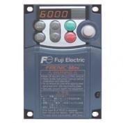 富士電機 インバーター (FRN1.5C2S-2J)  B00MNAX278
