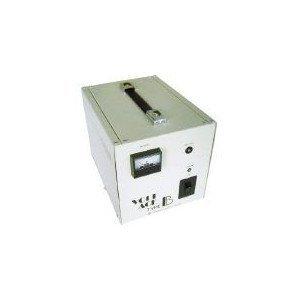 衝撃特価 山菱電機 自動電圧調整器(AVR) ACE-1K-B 入力:単相2線 山菱電機 100V 入力:単相2線 容量:1KVA 容量:1KVA B06XS6X6F3, ランドマーク:17ca0eb3 --- a0267596.xsph.ru