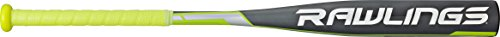 Rawlings YB5R13 5150 Youth Minus 13, 2 1/4 Barrel Bat