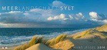 Meerlandschaft (Sylt) 2014