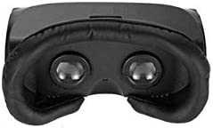 Vr Glasses Virtual Reality 3D Video Movie Game Glasses Private Mobile Cinema Personal Theater Game Movie