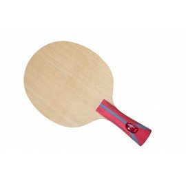 DHS Fang Bo ALC - FL Table Tennis Blade by DHS