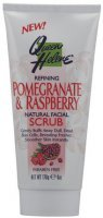 queen-helene-natural-facial-scrub-pomegranate-raspberry-6-oz-pack-of-3