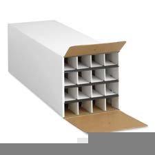 Kd Roll File - 3