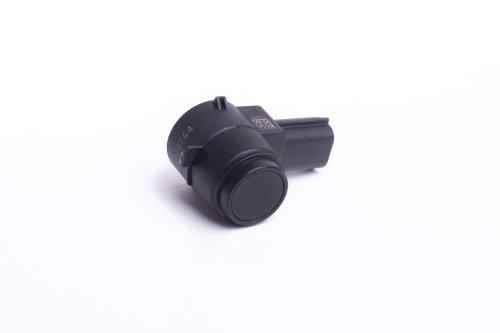 Electronicx Parking sensor replacement Pdc sensor rear: Electronics