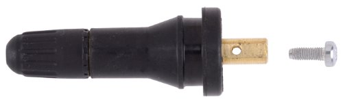 05 ford expedition tire sensor - 9