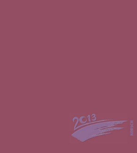 foto-malen-basteln-bordeaux-mit-folienprgung-2013-kalender-zum-selbstgestalten