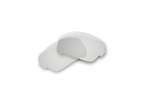 ESS Eyepro Rollbar Replacement Lens - - Replacement Online Lens
