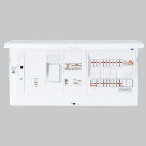一流の品質 パナソニック EVPHEV充電回路エコキュートIH対応住宅分電盤 LAN通信型 LAN通信型 ブレーカ容量20A リミッタースペース付 主幹容量60A 《スマートコスモ》 BHH36263T2EV BHH36263T2EV B072LPS6S1 B072LPS6S1, 土木測量試験用品のソッキーズ:cb3d05f7 --- a0267596.xsph.ru