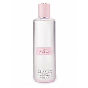Victoria's Secret SATIN ROSE DE MAI Fragrance Mist 8.4 FL OZ