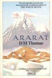 Ararat, D. M. Thomas, 0671474359