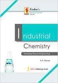 Download (2011) industrial chemistry by b k sharma ebook 8