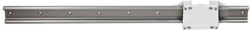 Igus DryLin W1040-A Linear Guide Camera Slider