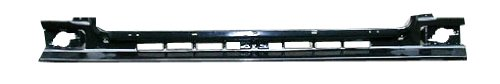Chevrolet C10 Suburban Bumper - OE Replacement Chevrolet/GMC Front Bumper Valance (Partslink Number GM1095101)