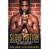 img - for Slow Motion : Capture The Sunrise/Dark and Dashing (Arabesque) book / textbook / text book