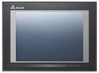 Delta DOP-W157B 15-inch High Resolution Wide Screen HMI