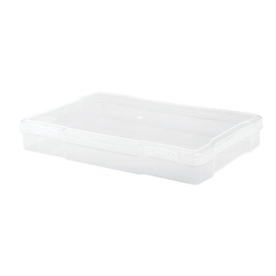 Photo and Craft Case [Set of 4]