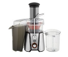 Used, Oster JusSimple 5 Speed Easy Clean Juice Extractor for sale  Delivered anywhere in USA