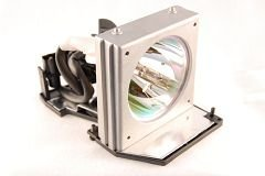Module Lamp Replacement - FI Lamps Replacement Lamp Module for Optoma EP739 EP739h EP745 H27 HD70 HD720X Theme-S HD720X Projectors (Includes Lamp and Housing)