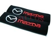 (Mazda Shoulder Pad)