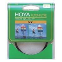 UPC 024066017093, HOYA 52MM UV Haze Protection Filter