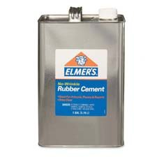 elmers-no-wrinkle-rubber-cement-16oz